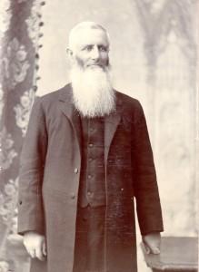 FrederickEdwardYoxall(id2797)