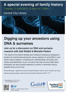 NZ_Guild of One Name Studies and DNA event-page-001