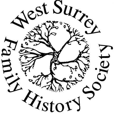 WSFHS-Logo-wording