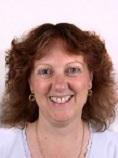 DebbieKennett_MCG