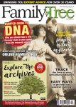 Bumper Guide to DNA in Family Tree Magazine