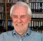 The Guild Conference welcomes Dr Ian Macdonald