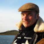 The Guild Conference welcomes Dr Maurice Gleeson