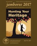 The Guild at Jamboree, Hunting Your Heritage - 2017