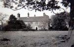 Willington Manor c1950