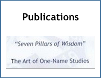 Guild Publications