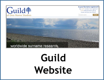 The Guild Website