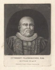 cuthbert_fetherston_1537-1615