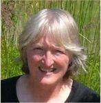 Sue Horsman