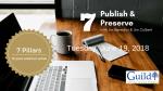 Upcoming Webinar Tuesday June 19th