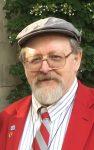 John B. Lisle